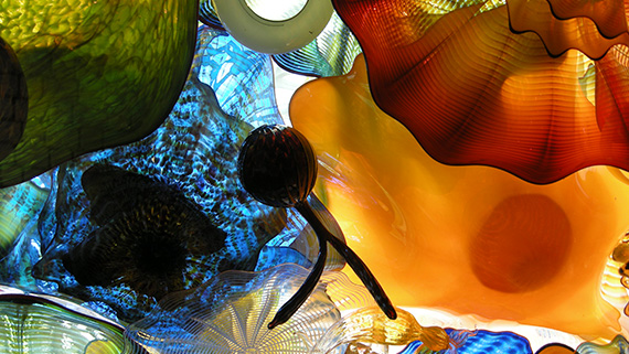 Oklahoma City Museum of Art at Oklahoma